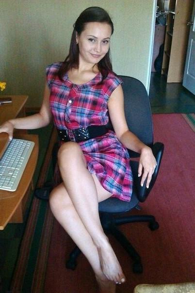 Lüleburgaz Escort Bayan ile Pozitif Enerji