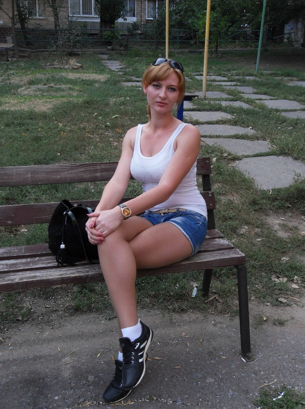 Oral Sevişen Psikolog Bayan Sema